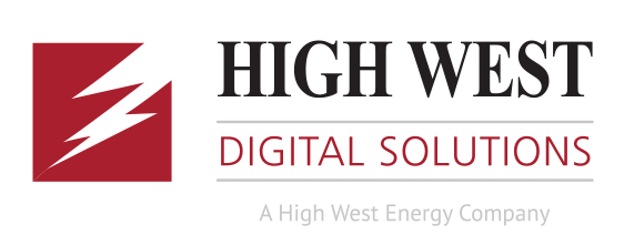 High West Digital Solutions