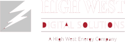 high west digital solutions cheyenne